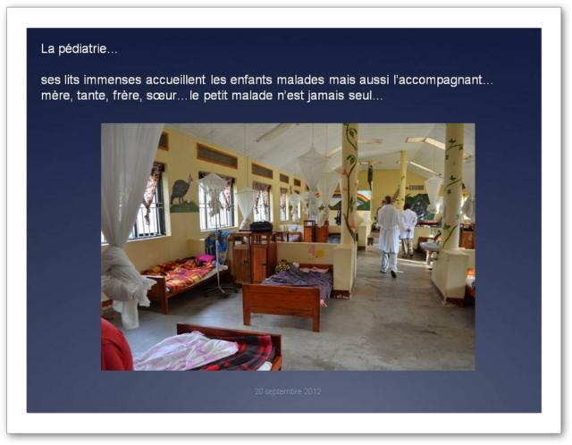 Diapositive34