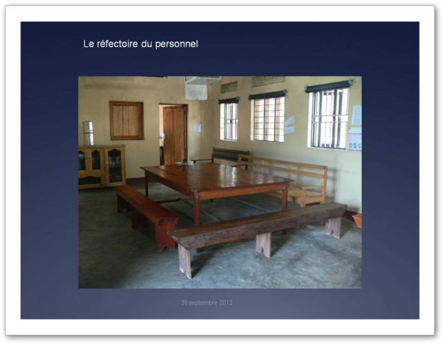 Diapositive43