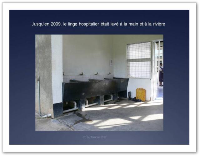 Diapositive45