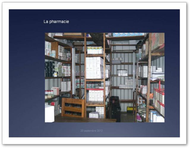 Diapositive50