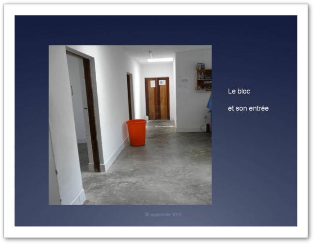 Diapositive52