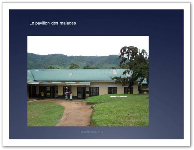 Diapositive62