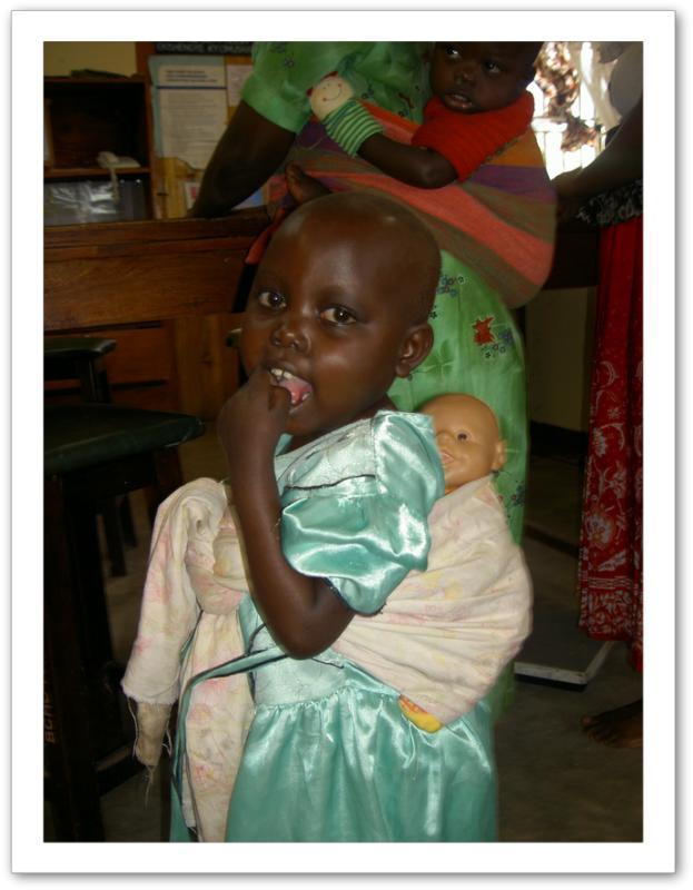 Pediatrie3